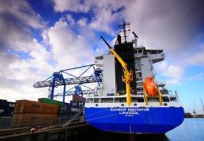 Parlamento aprova nova pauta aduaneira harmonizada