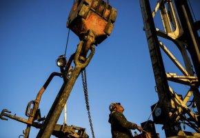 ENI com nova descoberta de petróleo em Angola com potencial de produção até 200 milhões de barris