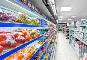 Rede de supermercados espanhola chega a África com olhos postos em Angola