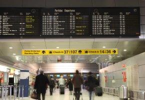 Novos voos de repatriamento nos planos do Governo