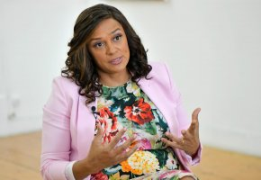 Isabel dos Santos obrigada a devolver milhões de euros à Sonangol