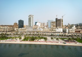 <a href=' http://www.angolaimagebank.com ' target='_blank'>Angola Image Bank</a>: