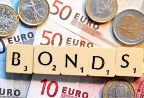 PR autoriza emissão adicional de eurobonds até 500 milhões de dólares