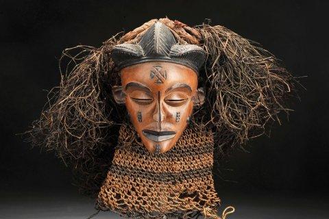 Jack n 39 kanga representa angola na altantic music expo em - Galerista de arte ...