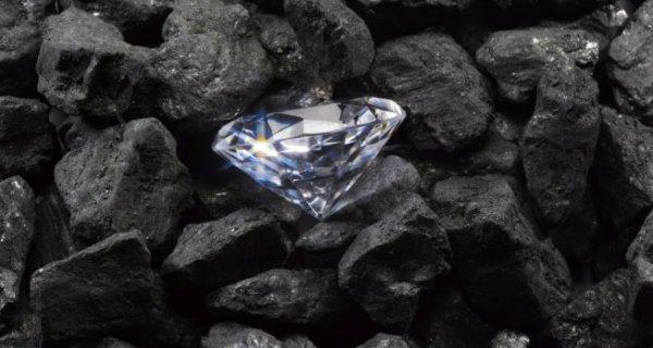 Maior que o brilho dos diamantes - A Realidade da Presença de Deus