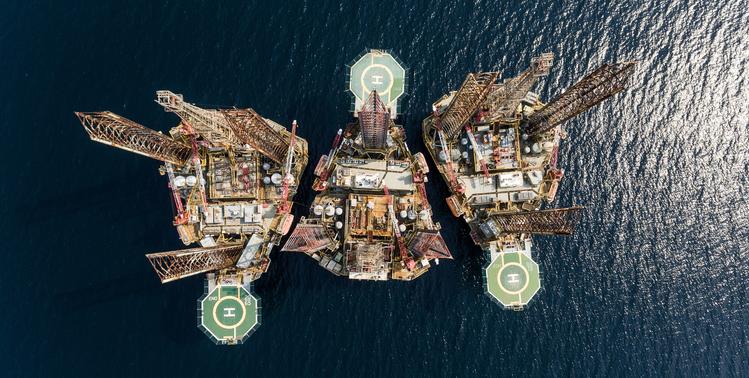 Resultado de imagem para Opepprodução de petróleo