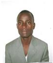 Passaporte Africano - Cimeira de Chefes de Estado e de Governo da União Africana