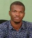 """Futebol europeu: """"o ópio"""" dos angolanos"""