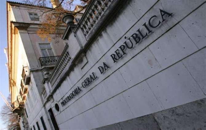 Pgr investiga esquema de corrup o para remessa de dinheiro para o exterior verangola Remessa de dinheiro para o exterior